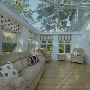 home_box_conservatories