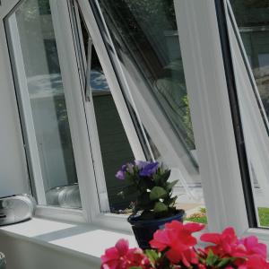 home_box_windows